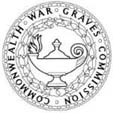 Link to; Commonwealth War Graves Commission - Home page;